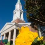 Arlington Chapel | arlington funeral service | Arlington media, inc.