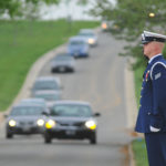 Arlington National Cemetery | Arlington Media, Inc.