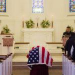 Arlington Media Chapel Service | Arlington Media, Inc.
