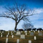 Full Honors Transfer at the Coast Guard Memorial | Arlington Media, Inc.