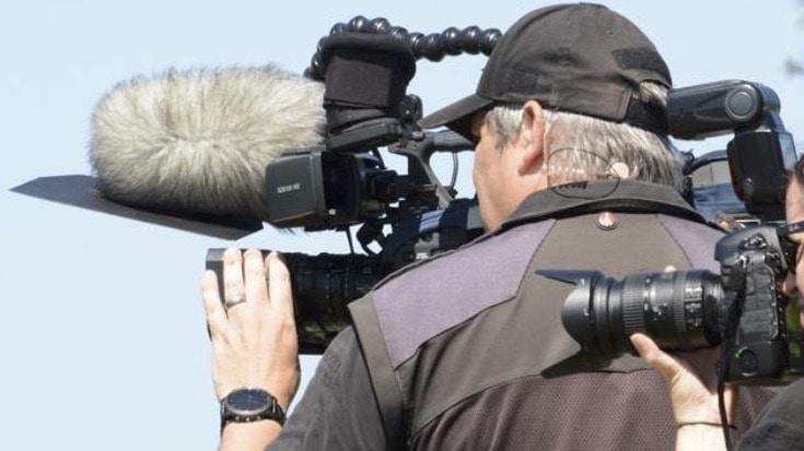 Arlington Cemetery Funeral Videography| Arlington Media, Inc.