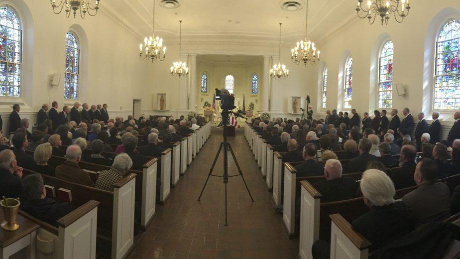 Arlington chapel Service Photo video   Arlington Media, Inc.   Arlington Chapel Photography Service