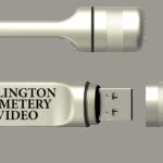 Arlington National Cemetery Video USB Drive | Arlington Videography | Arlington media, inc.