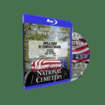 Arlington national cemetery Blu-Ray DVD | Arlington videography | Arlington media, inc.