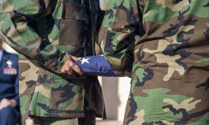 Understanding the Arlington National Cemetery Dress Code